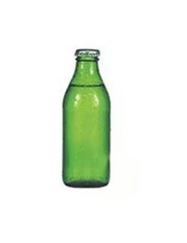 Soda (20 cl.)